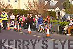 VIEWPOINT: Viewing the Ras Mumhan Cycle Race in Killorglin on Saturday