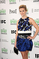 Reese Witherspoon<br />