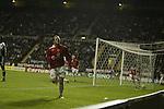 141104 Newcastle Utd v Manchester Utd