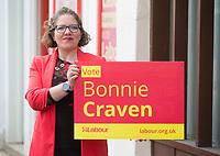 Bonnie Craven 17 123