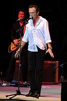 APR 14 David Cassidy Performs at the Magic City Casino FL