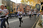 2019-11-17 Fulham 10k 038 SGo Finish rem