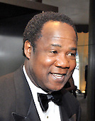 Washington,DC - April 26, 2008 -- Isiah Whitlock arrives at the Washington Hilton Hotel in Washington, D.C. on Saturday, April 26, 2008 for the annual White House Correspondents Association (WHCA) Dinner..Credit: Ron Sachs / CNP .(RESTRICTION: NO New York or New Jersey Newspapers or newspapers within a 75 mile radius of New York City)