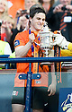 15/05/2010   Copyright  Pic : James Stewart.sct_js009_ross_county_v_dundee_utd  .:: TWO GOAL HERO CRAIG CONWAY GETS HIS HAND ON THE CUP   ::  .James Stewart Photography 19 Carronlea Drive, Falkirk. FK2 8DN      Vat Reg No. 607 6932 25.Telephone      : +44 (0)1324 570291 .Mobile              : +44 (0)7721 416997.E-mail  :  jim@jspa.co.uk.If you require further information then contact Jim Stewart on any of the numbers above.........