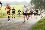 2015-10-04 Tonbridge Half 21 SB Rem