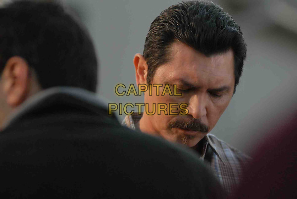 Filly Brown (2012) <br /> Lou Diamond Phillips<br /> *Filmstill - Editorial Use Only*<br /> CAP/KFS<br /> Image supplied by Capital Pictures
