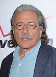 Edward James Olmos  attends 13th Annual El Sueño de Esperanza Gala at Club Nokia in Los Angeles, California on September 24,2013                                                                               © 2013 Hollywood Press Agency