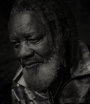 Mandaza Augustine Kandemwa is a nganga, a Bantu shaman or medicine man, in the Shona and Ndebele traditions of Zimbabwe. He carries with great heart the Central African tradition of healing and peacemaking. Mandaza regularly travels North America providing an opportunity for people to gather to experience an indigenous understanding of the interrelatedness of healing, peacemaking and community.