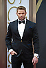 Kellan Lutz <br /> 86TH OSCARS<br /> The Annual Academy Awards at the Dolby Theatre, Hollywood, Los Angeles<br /> Mandatory Photo Credit: &copy;Dias/Newspix International<br /> <br /> **ALL FEES PAYABLE TO: &quot;NEWSPIX INTERNATIONAL&quot;**<br /> <br /> PHOTO CREDIT MANDATORY!!: NEWSPIX INTERNATIONAL(Failure to credit will incur a surcharge of 100% of reproduction fees)<br /> <br /> IMMEDIATE CONFIRMATION OF USAGE REQUIRED:<br /> Newspix International, 31 Chinnery Hill, Bishop's Stortford, ENGLAND CM23 3PS<br /> Tel:+441279 324672  ; Fax: +441279656877<br /> Mobile:  0777568 1153<br /> e-mail: info@newspixinternational.co.uk