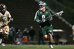 Coronado vs La Costa Canyon (CIF San Diego Sectional Girls Lacrosse Final).Rancho Bernardo High School Stadium, San Diego...\LCC.\COR..OM3D8671.JPG.CREDIT: Dirk Dewachter