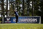 BYU 1213 GolfW Day1