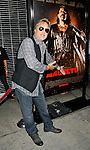 Don Johnson at the Machete premiere held at the Orpheum theatre in Los Angeles, Ca. August 25, 2010 © Fitzroy Barrett