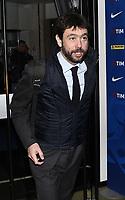 20180319 Calcio Assemblea Lega