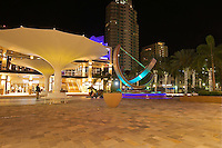 EUS- Sea Salt Restaurant at Sundial, St. Pete FL 4 15