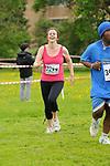 2014-05-11 Oxford10k 56 TR