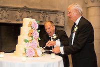 11. Cake Cutting