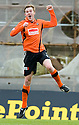 Hamilton v Dundee Utd 5th Feb 2011