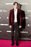 Adrian Lastra attends to the award ceremony of the VIII edition of the Cosmopolitan Awards at Ritz Hotel in Madrid, October 27, 2015.<br /> (ALTERPHOTOS/BorjaB.Hojas)
