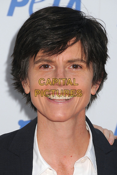 30 September 2015 - Hollywood, California - Tig Notaro. PETA 35th Anniversary Gala held at the Hollywood Palladium. <br /> CAP/ADM/BP<br /> &copy;BP/ADM/Capital Pictures
