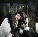 Небылицы про Ивана (1989)