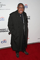 LOS ANGELES, CA - FEBRUARY 10: Sam Moore at the Universal Music Group Grammy After party celebrating the 61st Annual Grammy Awards at The Row in Los Angeles, California on February 10, 2019. Credit: Faye Sadou/MediaPunch