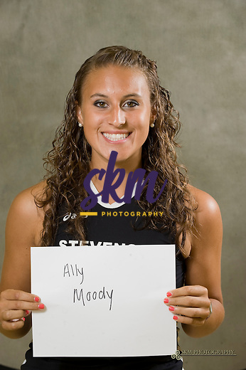 Fall sports head shots - Field HockeyFall sports head shots - Field Hockey