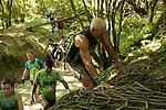 2018-09-01 Nuts Sat 31 MA River Climb