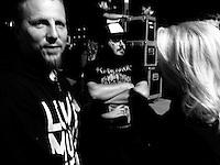 Luxfest 2014, Po wszystkim