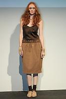 Suzanne Rae F/W 2011