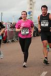 2014-11-16 Brighton10k 08 BL