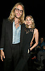 Elsa Hosk attends the &quot;Studio 54&quot;  Private Screening on October 4, 2018 at PUBLIC Hotel in New York, New York, USA.<br /> <br /> photo by Robin Platzer/Twin Images<br />  <br /> phone number 212-935-0770