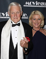 "07 February 2020 - Orson Bean, the 91-year-old veteran actor-comedian and a mainstay of the west side's theater scene, was killed after being hit by two cars Friday night while crossing Venice Boulevard on his way to see a play, according to police and friends of the actor. His credits include films such as ""Being John Malkovich"" and ""Miracle on 34th Street"" and TV shows like ""Modern Family"" and ""The Bold and the Beautiful."" He had a recurring role in ""Desperate Housewives"" from 2009 to 2012. Bean had been married for 27 years to actress Alley Mills, best known as the mother in ""The Wonder Years."" Witnesses say she was at the scene. The collision happened in front of the Pacific Resident Theatre, where both Bean and Mills were company members. Bean was crossing busy Venice Boulevard to the theater, where his wife was working, friends say. File Photo: 23 February 2010 - Beverly Hills, California - Orson Bean and Alley Mills. 18Th Annual Faith & Values Awards Gala & Report to the Entertainment Industry held At The Beverly Wilshire Four Seasons Hotel. Photo Credit: Kevan Brooks/AdMedia"