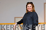 Breda O'Sullivan, Network Administrator South Kerry Skillnet
