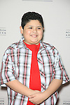 """RICO RODRIGUEZ. Arrivals to An Evening With """"Modern Family,"""" at the Leonard H. Goldenson Theatre, Academy of Television Arts & Sciences. North Hollywood, CA, USA. March 3, 2010."""