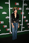 "Recording Artist Bridget Kelly Attends Airbnb & Roc Nation Sports ""Roc Nation Sports Celebration"" Held at The 40/40 Club NY"