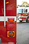 PFD Firetrucks