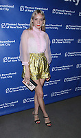NEW YORK, NY - MAY 1: Chloe Sevigny at Planned Parenthood of New York City Spring Gala  at Spring Studio in  New York. May 01,2018 Credit: RW/MediaPunch