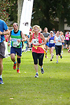2015-09-27 Ealing Half 16 SB finish