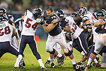 2012-NFL-Wk10-Texans at Bears
