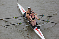 Crew: 371   COX-MURRAY    City of Oxford Rowing Club    W MasB/C 2x Inter <br /> <br /> Pairs Head 2017<br /> <br /> To purchase this photo, or to see pricing information for Prints and Downloads, click the blue 'Add to Cart' button at the top-right of the page.