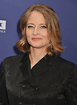 Jodie Foster 035 attends the American Film Institute's 47th Life Achievement Award Gala Tribute To Denzel Washington at Dolby Theatre on June 6, 2019 in Hollywood, California