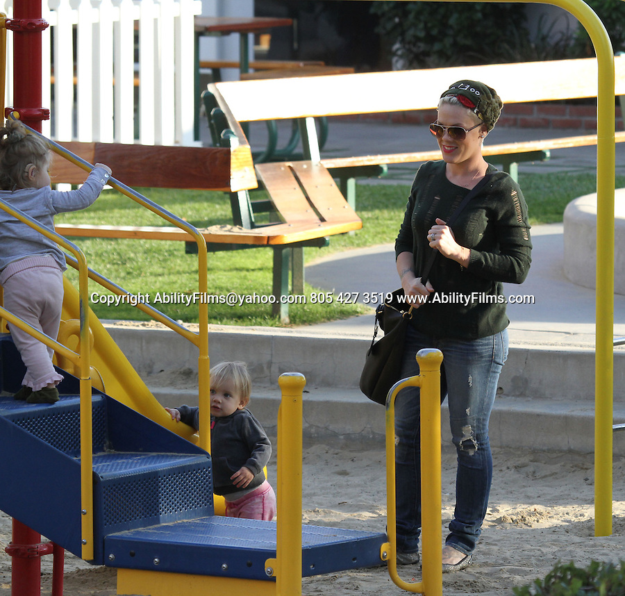 November 27th 2012 <br />