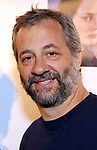"Judd Apatow attends the Off-Broadway Opening Night of ""Jacqueline Novak: Get On Your Knees"" at the Cherry Lane Theatre on July 22, 2019 in New York City."