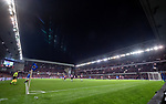19.09.2019 Rangers v Feyenoord: European group stages at Ibrox again this season