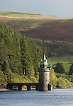 050710 Lake Vyrnwy estate for sale