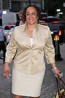 July 23,  2012 S. Epatha Merkerson attend Cinema Society screening of Killer Joe  at the Tribeca Grand Hiotel in New York City.Credit:© RW/MediaPunch Inc. /NortePhoto*<br />