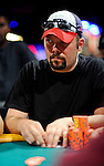 2011 WSOP: Event 03_$1500 Omaha Hi-Lo, 8 or better