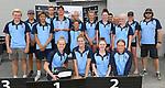 New Zealand Open Water Championships 2019