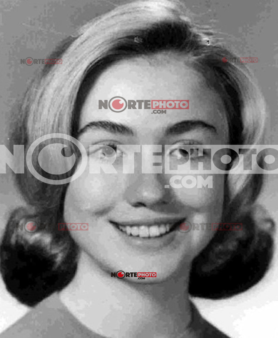 MRPIXX.COM - BIO PICS ARCHIVE  Hillary Clinton..NON EXCLUSIVE BY..MRPIXX.COM  PIX ©.....NOTE:Byline, credit, TV usage, web usage or linkback must read MRPIXX.COM..NOTE:USAGE OF THIS IMAGE OR COPY WRITTEN THAT IS BASED ON THE CAPTION, IS CONDITIONAL UPON THE ACCEPTANCE OF MRPIXX.COM AND MRPIXX.COM  PIX © TERMS AND CONDITIONS.