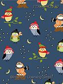 Isabella, GIFT WRAPS, GESCHENKPAPIER, PAPEL DE REGALO, Christmas Santa, Snowman, Weihnachtsmänner, Schneemänner, Papá Noel, muñecos de nieve, paintings+++++,ITKEBR1300,#gp#,#x#